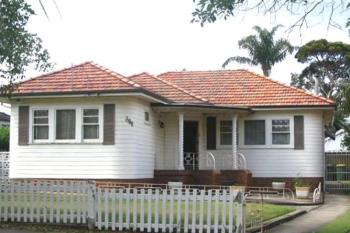 200 Guildford Rd, Guildford, NSW 2161