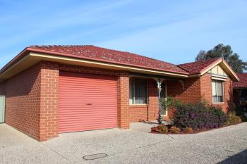 7/16 Keatinge Ct, Lavington, NSW 2641