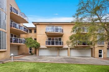 1/7 Rawson St, Wollongong, NSW 2500