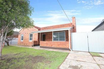 23 Leslie Ave, Blair Athol, SA 5084