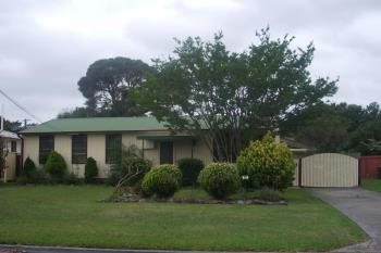 23 Barellan Ave, Dapto, NSW 2530