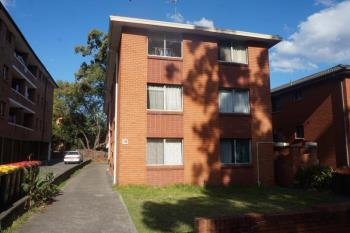 4/16 Nagle St, Liverpool, NSW 2170