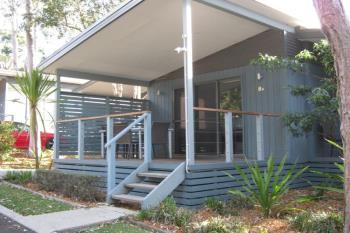 8 - 8a 6Th Avenue, Hearns Lake Ave, Woolgoolga, NSW 2456