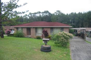 16 Soren Larsen Cres, Boambee East, NSW 2452