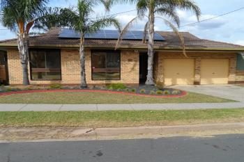 546 Kemp St, Lavington, NSW 2641