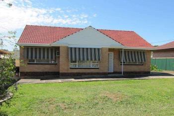12 Frank St, Para Hills, SA 5096