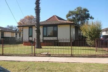 10 Lunar Ave, Dubbo, NSW 2830