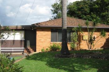 1/28 Maldon Pl, Woolgoolga, NSW 2456