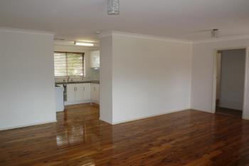 1/38 Bletchington St, Orange, NSW 2800