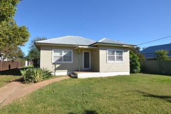 106 Wee Waa St, Boggabri, NSW 2382