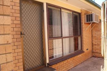 3/612 Prune St, Lavington, NSW 2641