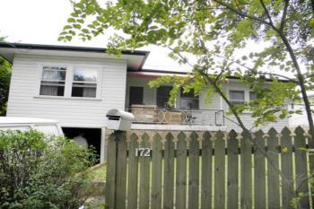 172 New Ballina Rd, Lismore, NSW 2480