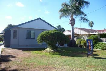 92 Palmer St, Dubbo, NSW 2830