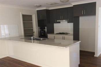 51 Durum Cct, Dubbo, NSW 2830