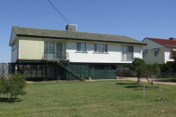 59 Hinds St, Narrabri, NSW 2390