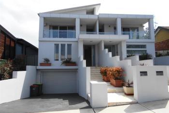 56A Meehan St, Matraville, NSW 2036