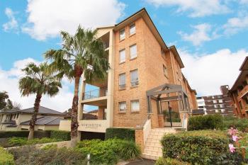 11/97 Corrimal St, Wollongong, NSW 2500