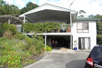 18 Satinwood Dr, Mcleans Ridges, NSW 2480