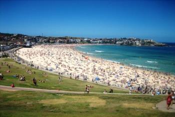 3/9-13 Sir Thomas Mitchell Rd, Bondi Beach, NSW 2026