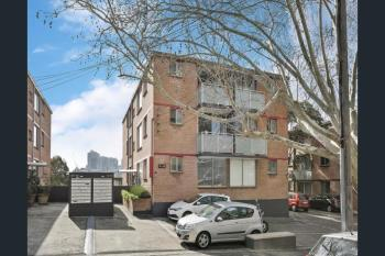 11/14-18 Sheehy St, Glebe, NSW 2037
