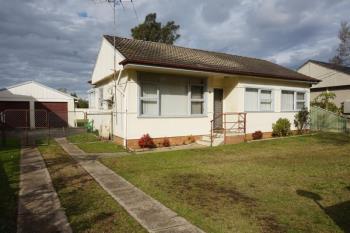 36 Dunbier Ave, Lurnea, NSW 2170