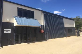 2/43 Leewood Dr, Orange, NSW 2800