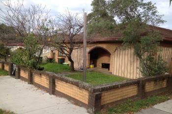 116 Lakemba St, Lakemba, NSW 2195