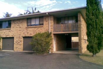 1/19 Jubilee St, Lismore, NSW 2480