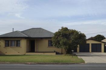 400 Kotthoff St, Lavington, NSW 2641