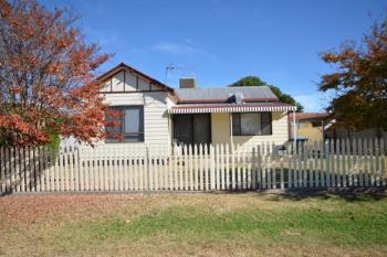 18 Laidlaw St, Boggabri, NSW 2382