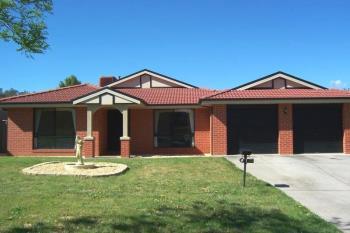 758 Union Rd, Glenroy, NSW 2640