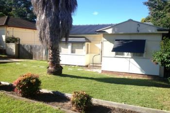 18 Schultz St, St Marys, NSW 2760