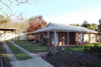 657 Wilkinson St, Albury, NSW 2640