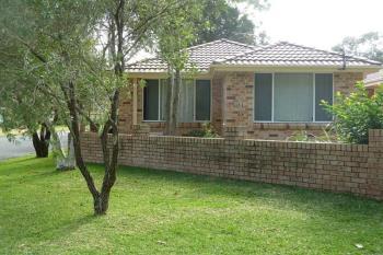 84 John Pde, Lemon Tree Passage, NSW 2319