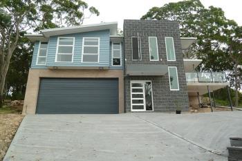 19 Watersleigh Ave, Mallabula, NSW 2319