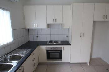 35a Ostend St, South Granville, NSW 2142