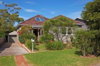 35 Porter St, Wollongong, NSW 2500