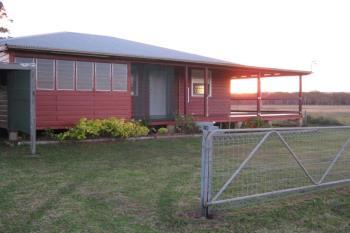 3509 Pacific Hwy, Corindi Beach, NSW 2456