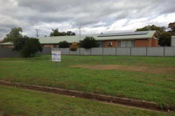 120 Minore St, Narromine, NSW 2821