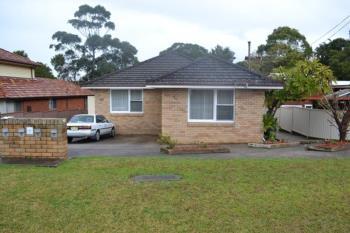 1/27 Cox Ave, Corrimal, NSW 2518