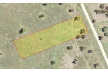 Quirindi, address available on request