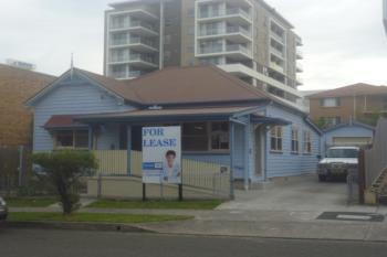 10 Kenny St, Wollongong, NSW 2500