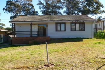 51 Guernsey St, Busby, NSW 2168