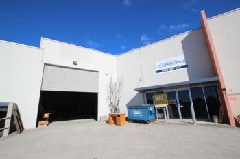 2/1-5 Industrial Rd, Unanderra, NSW 2526