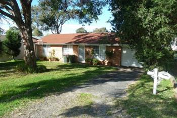 14 Morton Ave, Lemon Tree Passage, NSW 2319