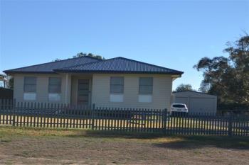 24A Walton St, Boggabri, NSW 2382