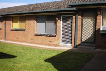 6/516 Alldis Ave, Lavington, NSW 2641