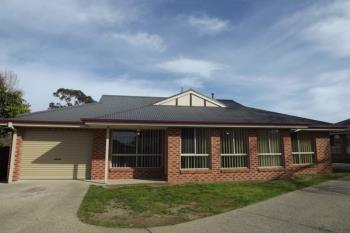 3/711 East St, East Albury, NSW 2640