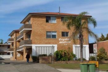 8/12 Beach St, Forster, NSW 2428