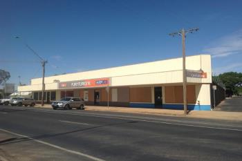 134-142 Derribong St, Narromine, NSW 2821